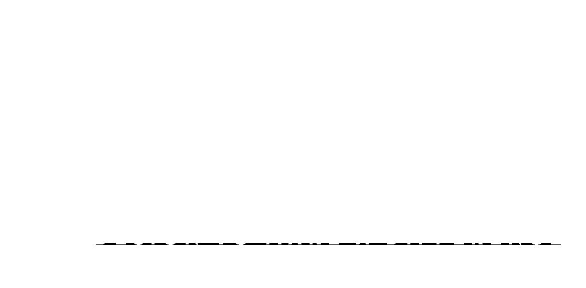 HANCOCK MEDIA